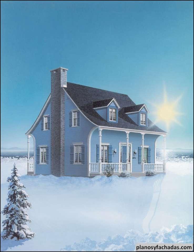 fachadas-de-casas-181316-CR-E.jpg