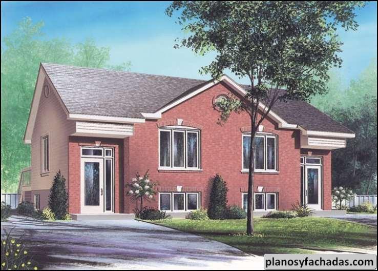fachadas-de-casas-181320-CR-E.jpg