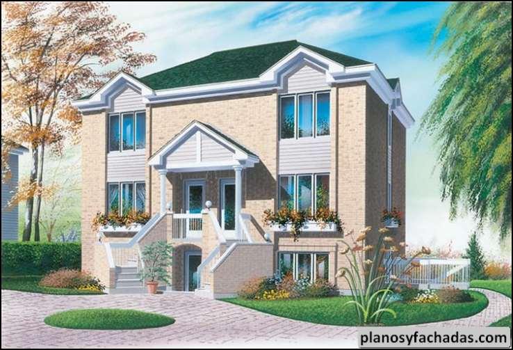 fachadas-de-casas-181321-CR-E.jpg