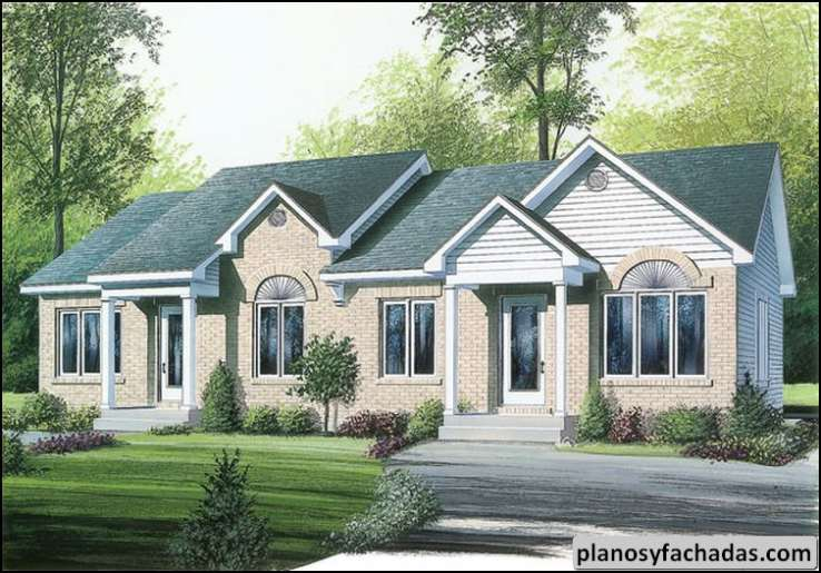 fachadas-de-casas-181322-CR-E.jpg
