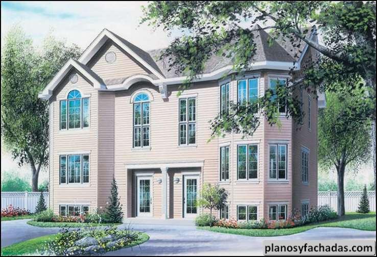 fachadas-de-casas-181324-CR-E.jpg