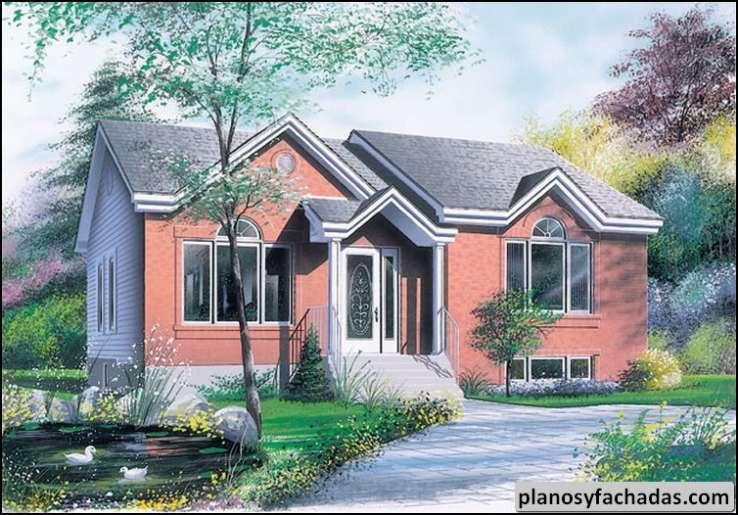 fachadas-de-casas-181325-CR-E.jpg