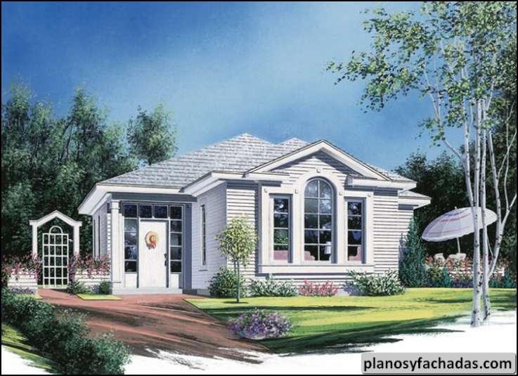 fachadas-de-casas-181329-CR-E.jpg