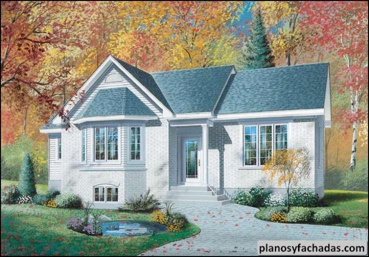 fachadas-de-casas-181331-CR-E.jpg