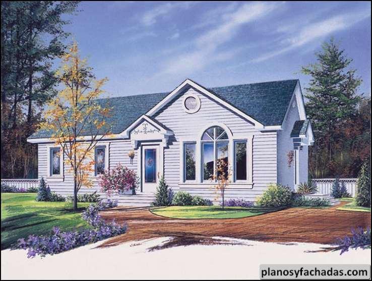 fachadas-de-casas-181332-CR-E.jpg