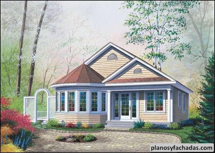 fachadas-de-casas-181335-CR-E.jpg