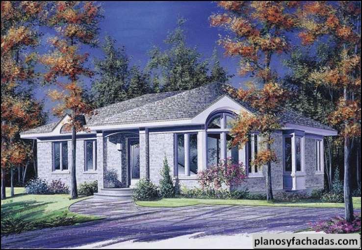 fachadas-de-casas-181337-CR-E.jpg