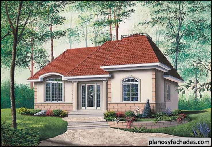 fachadas-de-casas-181339-CR-E.jpg