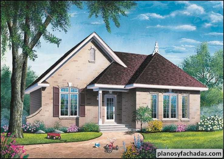 fachadas-de-casas-181341-CR-E.jpg