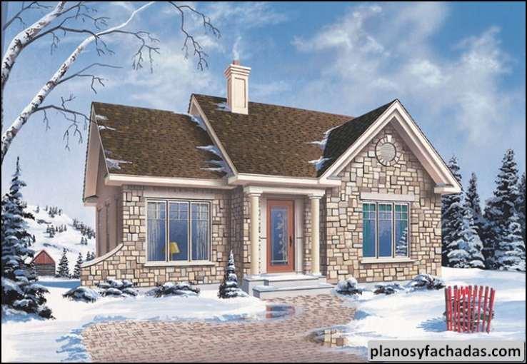 fachadas-de-casas-181343-CR-E.jpg