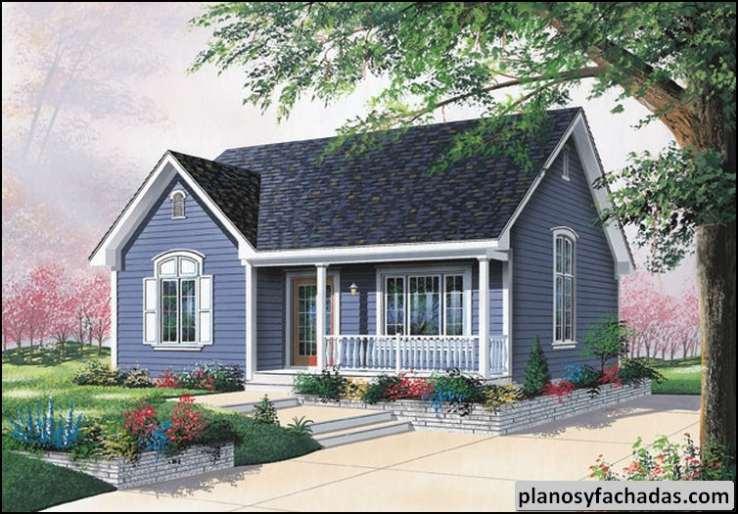 fachadas-de-casas-181345-CR-E.jpg