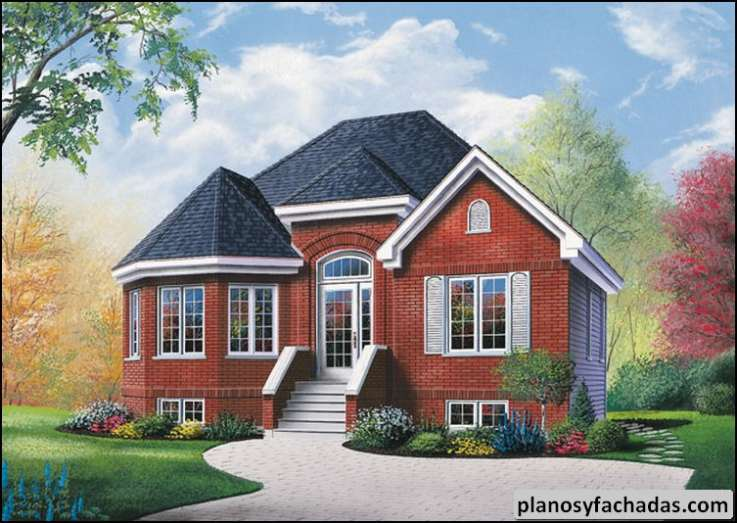 fachadas-de-casas-181346-CR-E.jpg