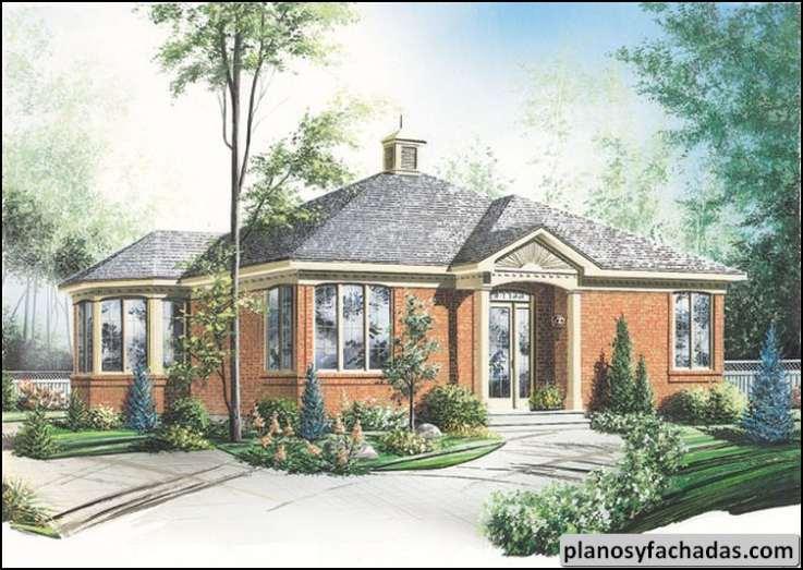 fachadas-de-casas-181347-CR-E.jpg