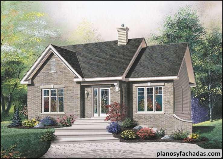 fachadas-de-casas-181349-CR-E.jpg