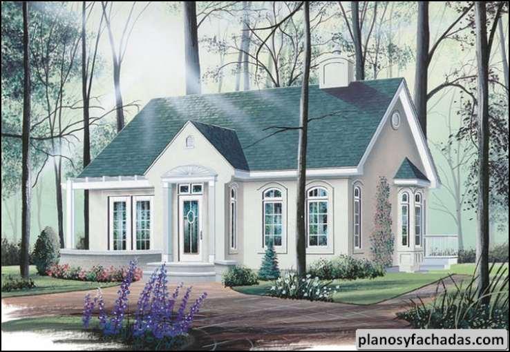 fachadas-de-casas-181351-CR-E.jpg