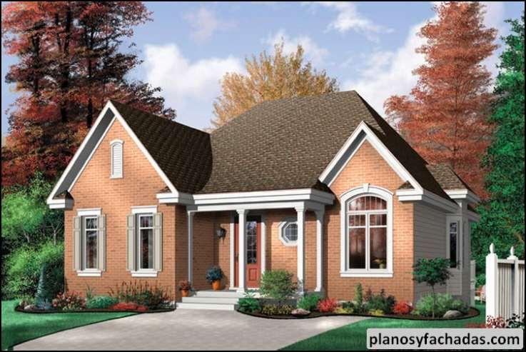 fachadas-de-casas-181356-CR-E.jpg