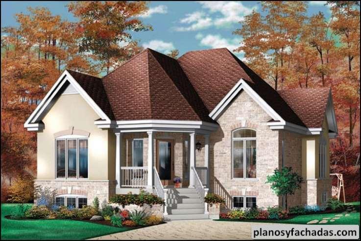 fachadas-de-casas-181360-CR-E.jpg