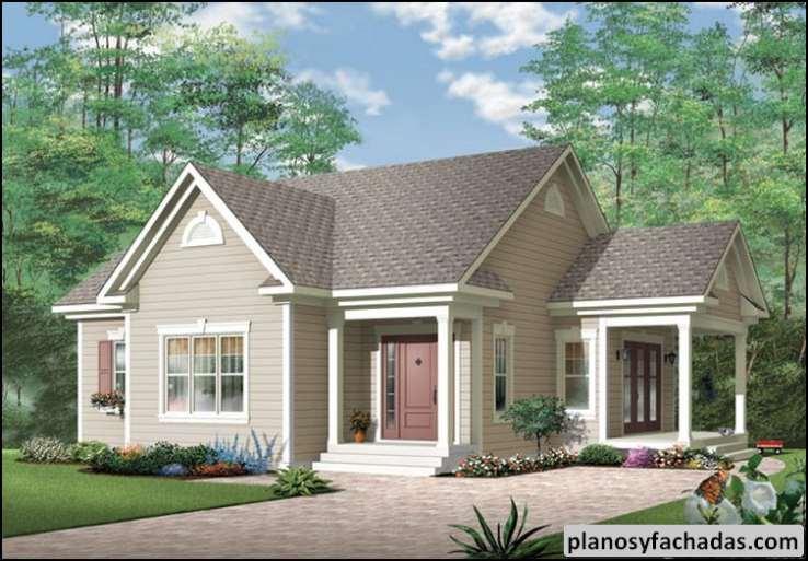 fachadas-de-casas-181362-CR-E.jpg