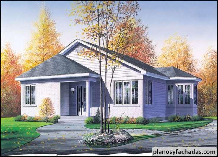 fachadas-de-casas-181366-CR-E.jpg
