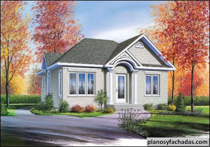 fachadas-de-casas-181368-CR-E.jpg