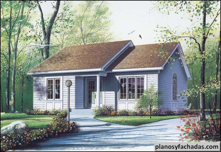 fachadas-de-casas-181370-CR-E.jpg