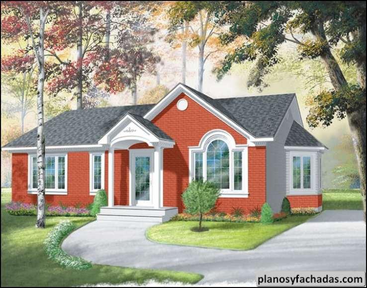 fachadas-de-casas-181372-CR-E.jpg