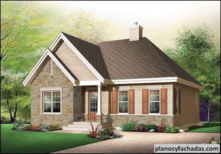 fachadas-de-casas-181373-CR-E.jpg