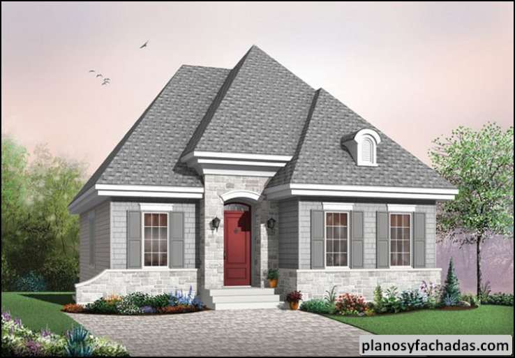 fachadas-de-casas-181375-CR-E.jpg