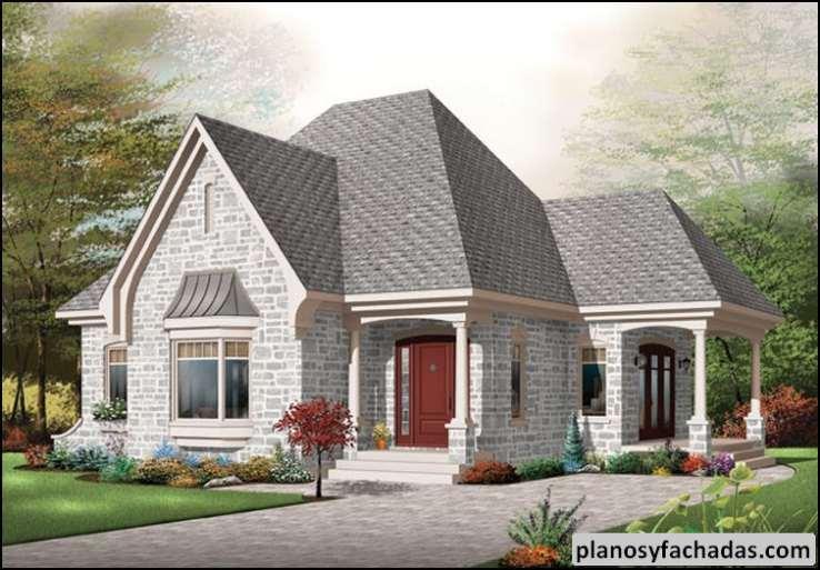 fachadas-de-casas-181377-CR-E.jpg
