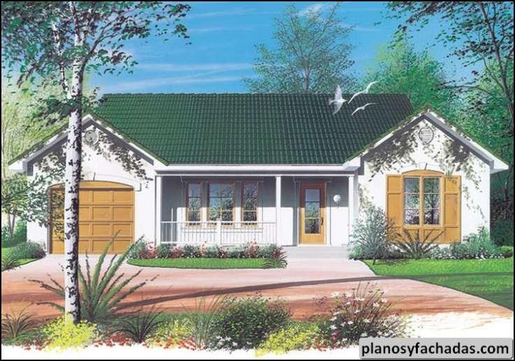 fachadas-de-casas-181386-CR-E.jpg