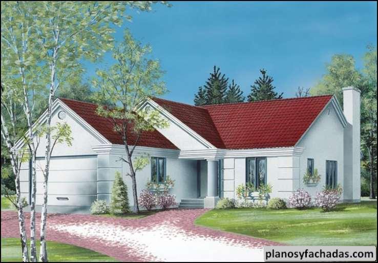 fachadas-de-casas-181389-CR-E.jpg