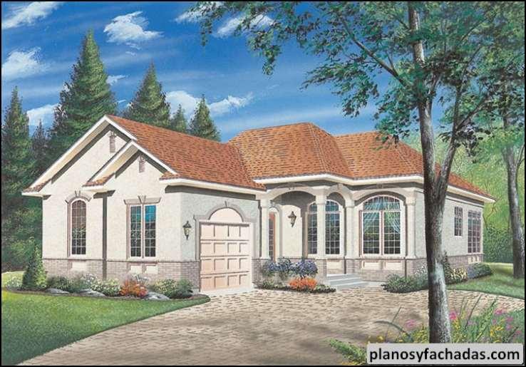 fachadas-de-casas-181390-CR-E.jpg