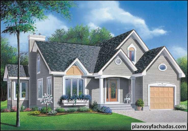 fachadas-de-casas-181392-CR-E.jpg