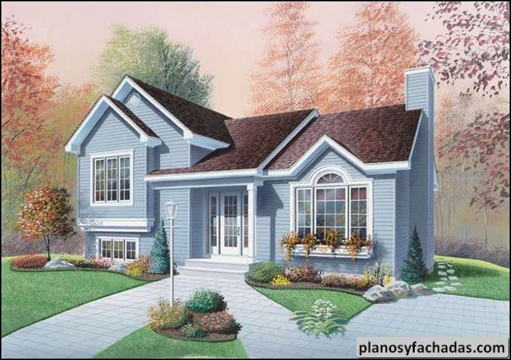 fachadas-de-casas-181396-CR-E.jpg