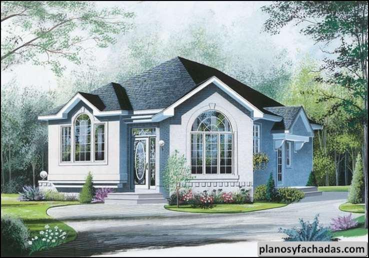 fachadas-de-casas-181397-CR-E.jpg