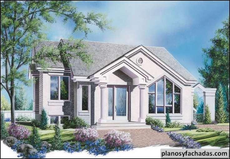 fachadas-de-casas-181398-CR-E.jpg