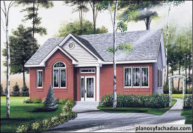 fachadas-de-casas-181399-CR-E.jpg