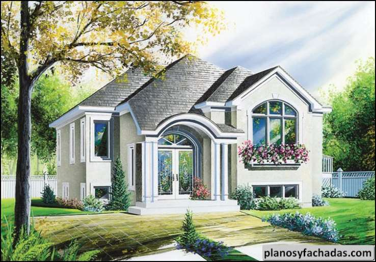 fachadas-de-casas-181400-CR-E.jpg