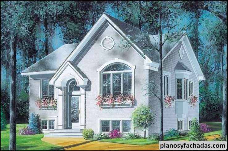 fachadas-de-casas-181401-CR-E.jpg