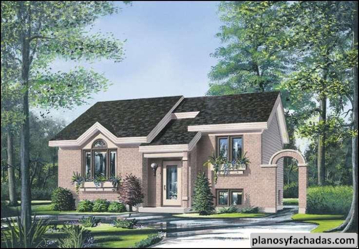 fachadas-de-casas-181402-CR-E.jpg