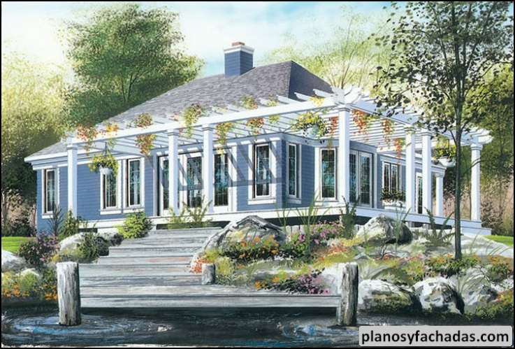 fachadas-de-casas-181405-CR-E.jpg