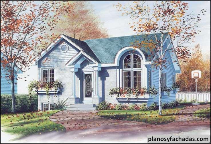 fachadas-de-casas-181412-CR-E.jpg