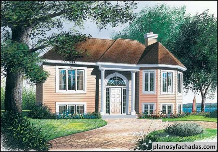 fachadas-de-casas-181413-CR-E.jpg