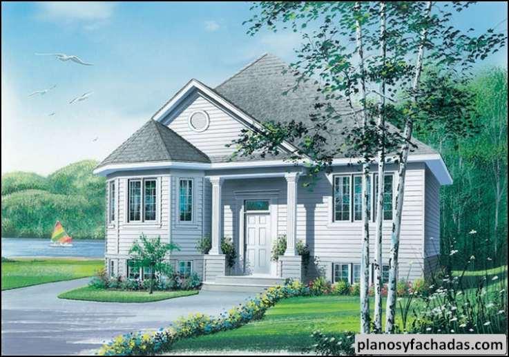 fachadas-de-casas-181414-CR-E.jpg