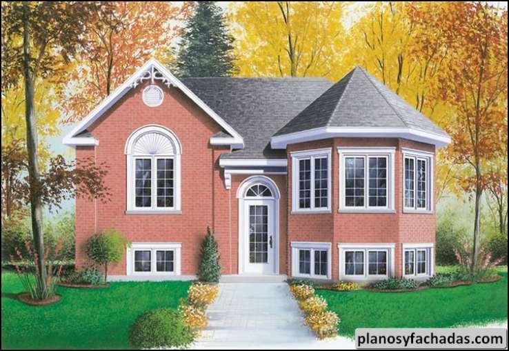 fachadas-de-casas-181417-CR-E.jpg