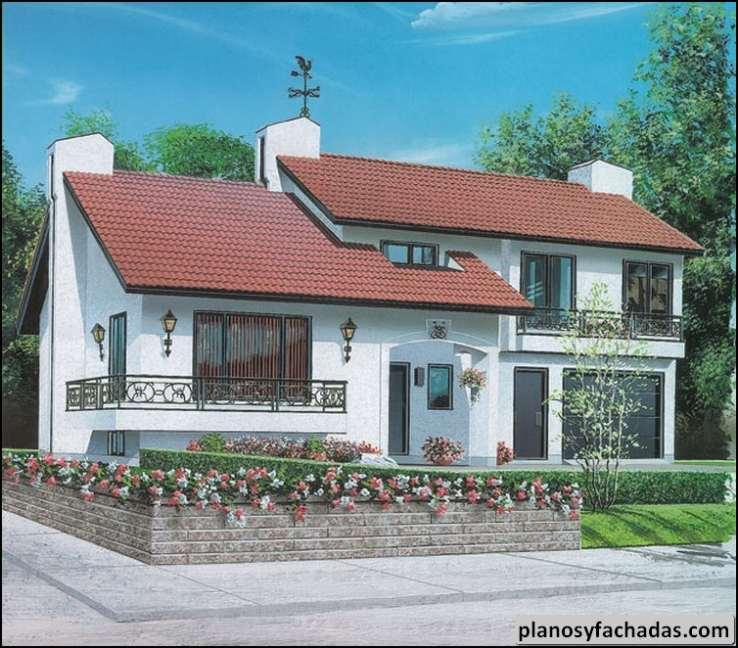 fachadas-de-casas-181420-CR-E.jpg