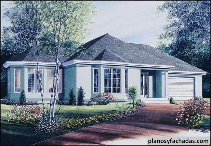 fachadas-de-casas-181421-CR-E.jpg