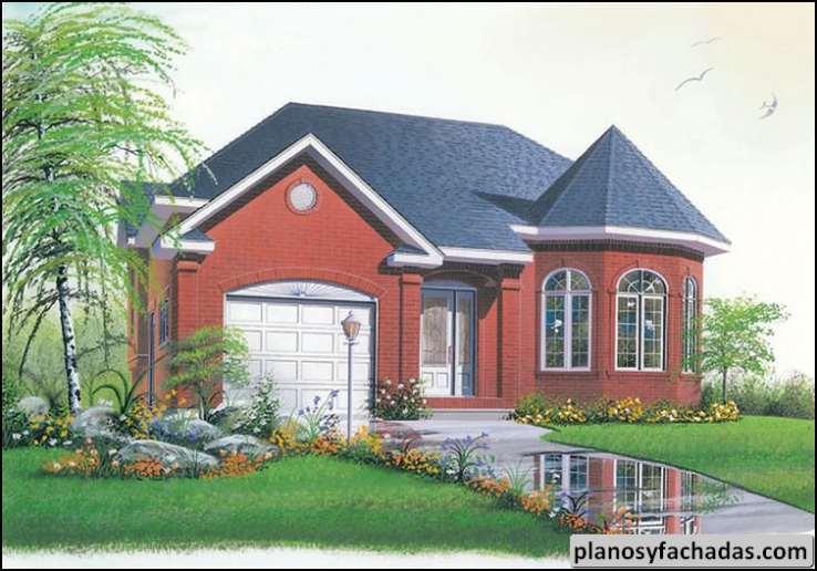 fachadas-de-casas-181424-CR-E.jpg