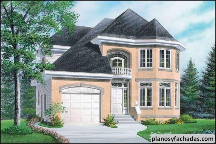 fachadas-de-casas-181425-CR-E.jpg