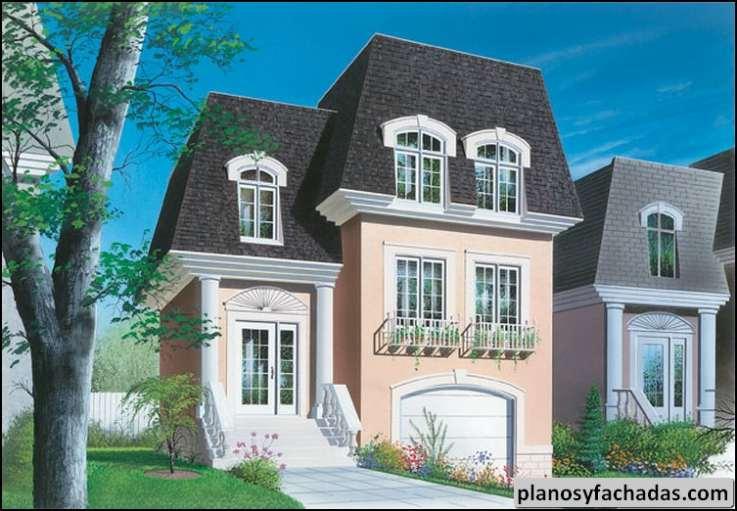 fachadas-de-casas-181426-CR-E.jpg